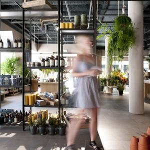 Blossfeldt_Geschäft_Blumen_Ansicht12